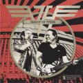 000-Van_Halen_-_Smash_Up_The_Typhoon-2CD-Bootleg_AUD-JP-2013-VH_Smash-Frontcover-SBN