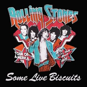 Rolling_Stones_-_Some_Live_Biscuits-FRONT