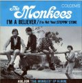 00-The_Monkees_-_Unsurpassed_Masters_Volume_2-Bootleg_SBD-GB-Lp1-67-Frontcover-SBN