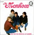00-The_Monkees_-_Unsurpassed_Masters_Volume_3-Bootleg_SBD-GB-Lp5-67-Frontcover-SBN