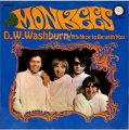 00-The_Monkees_-_Unsurpassed_Masters_Volume_5-Bootleg_SBD-GB-Lp4-68-Frontcover-SBN