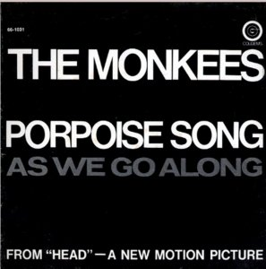 00-The_Monkees_-_Unsurpassed_Masters_Vol._6-Bootleg_SBD-GB-Lp11-68-Frontcover-SBN