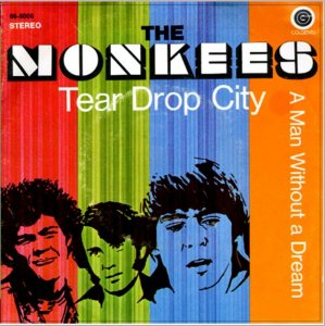 00-The_Monkees_-_Unsurpassed_Masters_Volume_7-Bootleg_SBD-GB-Lp2-69-Frontcover-SBN