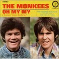 00-The_Monkees_-_Unsurpassed_Masters_Volume_9-GB-1976-Lp5-70-Frontcover-SBN