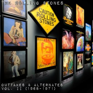 00-The_Rolling_Stones_-_Caution_Rolling_Stones_Vol._II_(1968-1971)-Bootleg_SBD-GB-2017-SB_Cover_Front-SBN