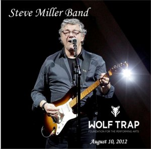 Steve_Miller_Band_-_The_Wolf_Trap_Collection-FrontCover