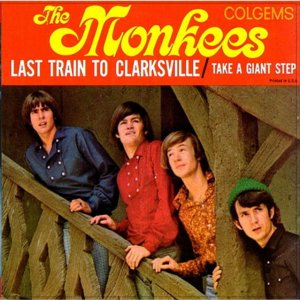 00-The_Monkees_-_Unsurpassed_Masters_Volume_1-Bootleg_SBD-GB-Lp-1066-Frontcover-SBN