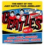 02beatles_frontcover