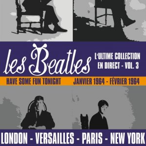 03beatles_frontcover