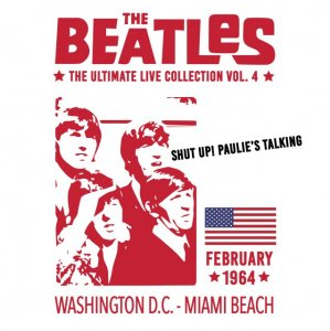 04beatles_frontcover