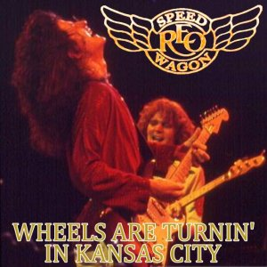 00-REO_Speedwagon_-_Wheels_Are_Turnin_In_Kansas_City-Bootleg_SBD-US-1985-SB_Cover_Front-SBN