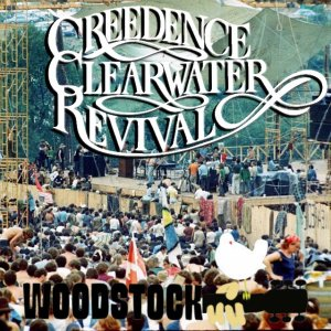 00-Creedence_Clearwater_Revival_-_Woodstock_Music_And_Arts_Fair-Bootleg_SBD-US-1969-SB_Cover_Front-SBN