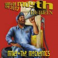 000-Mike_And_The_Mechanics_-_Word_Of_Mouth_Tour_Dublin-2CD-Bootleg_AUD-IE-2017-SB_Cover_Front-SBN