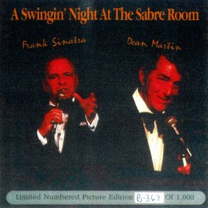 00-The_Rat_Pack_-_A_Swingin_Night_At_The_Sabre_Room-1977-RP061077_Fr_2ndshow-SBN