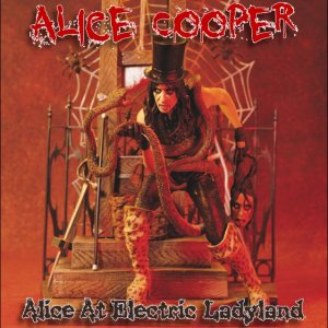 00-Alice_Cooper_-_Alice_At_Electric_Ladyland-Bootleg_SBD-US-1991-SB_Cover_Front-SBN