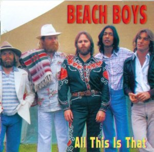 00-The_Beach_Boys_-_All_This_Is_That-Bootleg_SBD-US-1980-All This Is That (A)-SBN