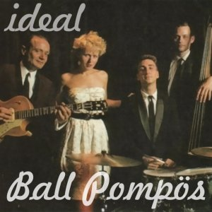 00-Ideal_-_Ball_Pompoes-Bootleg_AUD-DE-1981-SB_Cover_Front-SBN