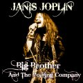 000-Janis_Joplin_-_Big_Brother_And_The_Holding_Company-2CD-Bootleg_AUD-US-1967-SB_Cover_Front-SBN