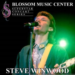 00-Steve_Winwood_-_Blossom_Music_Center-Bootleg_FM-US-1986-SB_Cover_Front-SBN