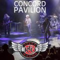 00-Reo_Speedwagon_-_Concord_Pavilion-Bootleg_AUD-US-2017-SB_Cover_Front-SBN