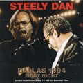 Steely_Dan_-_Dallas_1994-2CD-Bootleg_SBD-US-FrontCover-SBN