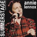 00-Annie_Lennox_-_Summerstage_-_Central_Park-Bootleg_FM-US-1995-SB_Cover_Front-SBN
