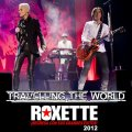 00-Roxette_-_Travelling_The_World-Bootleg_DVBT-AR-2012-SB_Cover_Front-SBN