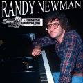 00-Randy_Newman_-_Universal_Amphitheatre-Bootleg_SBD-US-1978-SB_Cover_Front-SBN