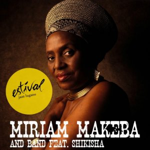 000-Miriam_Makeba_And_Band_-_Estival_Jazz-2CD-Bootleg_SBD-CH-1985-SB_Cover_Front-SBN