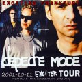 000-Depeche_Mode_-_Exciting_Frankfurt-2CD-Bootleg_SBD-DE-2001-SB_Cover_Front-SBN