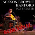 000-Jackson_Browne_-_Hanford_Fox_Theater_Rehearsal-2CD-Bootleg_IEM-US-2011-SB_Cover_Front-SBN