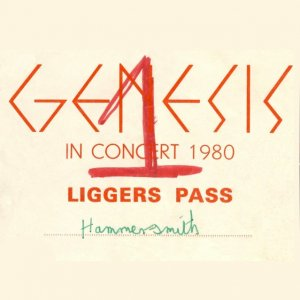 000-Genesis_-_Hammersmith_Odeon-2CD-Bootleg_AUD-GB-1980-SB_Cover_Front-SBN