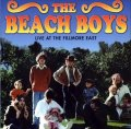 00-The_Beach_Boys_-_Live_At_The_Fillmore_East-Bootleg_SBD-US-1971-1971-06-27-Live_At_The_Fillmore_East-Front-SBN