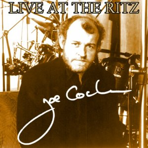 000-Joe_Cocker_-_The_Ritz-2CD-Bootleg_FM-US-1987-SB_Cover_Front-SBN