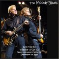 00-The_Moody_Blues_-_At_The_Whisky_A_Go-Go-Bootleg_FM-US-1991-Moody Blues-1991-09-10-Outside Front Cover Rev A-SBN