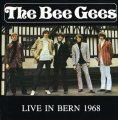 00-Bee_Gees_-_Live_In_Bern-Bootleg_SBD-CH-1968-Beegee68 Fc Cropped-SBN