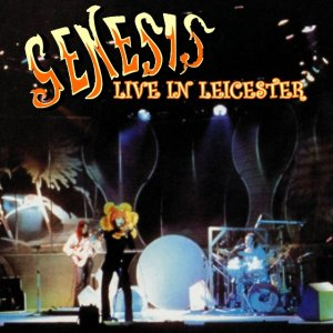00-Genesis_-_Live_In_Leicester-Bootleg_SBD-GB-1973-SB_Cover_Front-SBN
