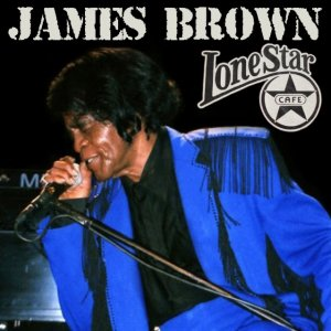 000-James_Brown_-_Lone_Star_Cafe-2CD-Bootleg_SBD-US-1987-SB_Cover_Front-SBN