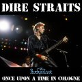 00-Dire_Straits_-_Once_Upon_A_Time_In_Cologne-Bootleg_SBD-DE-1979-SB_Cover_Front-SBN