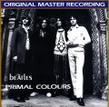 Primal Colours Front