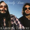 000-Steely_Dan_-_Rainbow_Theatre-2CD-Bootleg_SBD-GB-1974-SB_Cover_Front-SBN