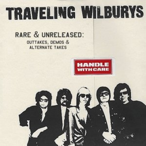 000-The_Traveling_Wilburys_-_Rare_And_Unreleased_Unreleased_Demos_And_Aleternate_Takes-2CD-Bootleg_SBD-US-1990-SB_Cover_Front-SBN
