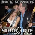 000-Sheryl_Crow_And_Guests_-_Shine_Club-2CD-Bootleg_SBD-US-2001-SB_Cover_Front-SBN