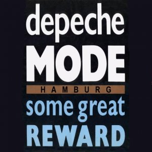 00-Depeche_Mode_-_Some_Great_Reward_Hamburg-Bootleg_FM-DE-1984-SB_Cover_Front-SBN