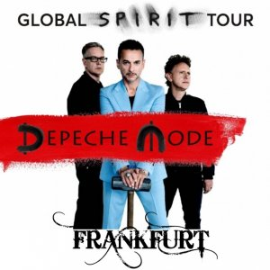 000-Depeche_Mode_-_Spirit_Of_Frankfurt-2CD-Bootleg_AUD-DE-2017-SB_Cover_Front-SBN