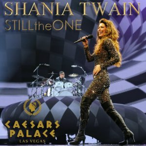 00-Shania_Twain_-_Still_The_One_-_Caesars_Palace-Bootleg_DVBT-US-2014-SB_Cover_Front-SBN