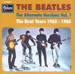00-The_Beatles_-_The_Alternate_Versions_Vol._1-Bootleg_SBD-GB-1995-Iu9539-1-Front-SBN