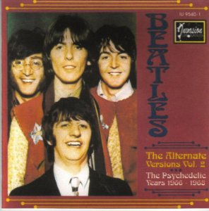 00-The_Beatles_-_The_Alternate_Versions_Vol._2-Bootleg_SBD-GB-1995-Iu9540-1-Front-SBN