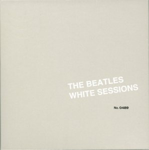 000-The_Beatles_-_White_Sessions-4CD-Ss0001-Box_Front-SBN
