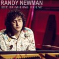 00-Randy_Newman_-_Live_At_The_Boarding_House-Bootleg_FM-US-1972-SB_Cover_Front-SBN